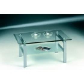 Stôl konferenčný Dion