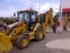 Opravy všetkých stavebných strojov, nákladných a osobných automobilou