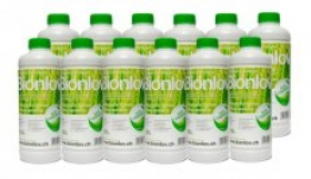 Bioalkohol Bionlov kartón
