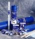 Hydroizolácia Isola systém Platon modrý