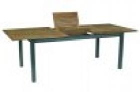 Záhradný stôl Menorca Flexi