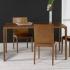 Jedálenský stôl Canto