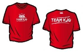 25f4acbf42f4 Reklamné tričko 2 » Superto.sk - dodávateľské ponuky