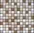 Kamene - Mozaiky - Mix Sklo/Kameň