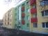 Stavebné práce HSV, PSV priemyselných a občianskych stavieb
