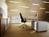 Kancelársky nábytok Primo space