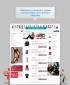 Tvorba internetového obchodu