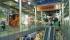 Bezpečnostné vrstvené laminované sklo