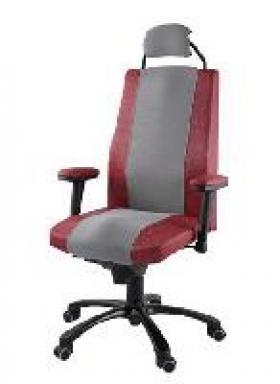Zdravotné stoličky Therapia maxi