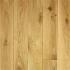 Masívne drevené podlahy Panmar - Rustic