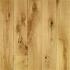 Masívne drevené podlahy Panmar - Charakter