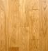 Masívne drevené podlahy Panmar - Popular