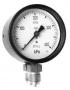 Predaj meracej a regulačnej techniky s dôrazom na oblasť plynárenstva