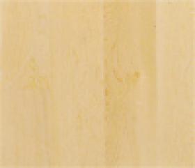 """Drevene podlahy Kährs - Kolekcia """"American Naturals (Americké prírodné farby)"""""""