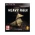 PS3 hra Heavy Rain (Akčná PS3 hra )