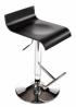 Barová stolička Bern