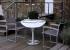 Stôl Lounge 75 Outdoor