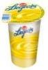 Zott Liegeois pudink se šlehač. vanilkový 2,1%
