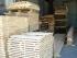 D.I.O.S. SK spol. s r.o. -strechy, strešné krytiny, rezivo, krovy, plastové okná