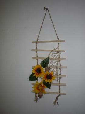 Suvenír - Nástenná dekorácia