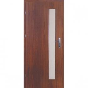 Interiérové dvere Montana