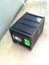 Plastový box ESD/antistatický obal