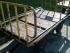Opravy pojazdových vozíkov a plošin /rôzne/