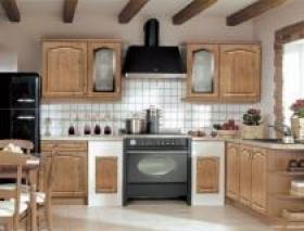 Vzorová kuchyňa Clasic