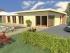 Predaj a výstavba nízkoenergetických domov - Rodinný dom 03