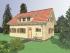 Predaj a výstavba nízkoenergetických domov - Rodinný dom 05