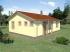 Predaj a výstavba nízkoenergetických domov - Rodinný dom 07