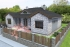 Predaj a výstavba nízkoenergetických domov - Rodinný dom 08