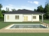 Predaj a výstavba nízkoenergetických domov - Rodinný dom 09