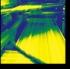 Rotačná plnofarebná ofsetová tlačiareň