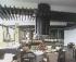 Ubytovacie a reštauračné služby