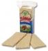 Krehký chlieb - Vláran tmavý