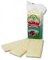 Krehký chlieb - Vláran svetlý