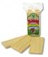 Krehký chlieb - Vláran zeleninový