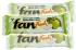 Cereálna tyčinka -  Fan Fresh jablková v oblátke