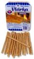 Cereálna pochútky -  Vlárka pšeničné tyčinky