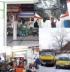 Opravy všetkých typov osobných vozidiel