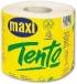 Toaletné papiere - Tento maxi 30 m