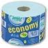 Toaletné papiere - Tento economy 68 m