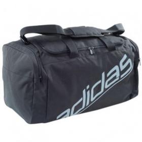 8696b88f0a Cestovné tašky