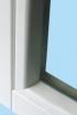 Drevené okná - línia Clasic