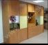 Vstavané skrine - 4-dverové