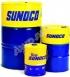 Motorový olej nákladné autá Sunoco Heavy Duty Super Hpd 15W40 20L