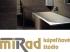 Kúpeľňové studio - Kúpeľňový nábytok