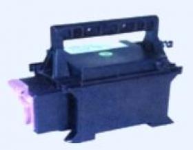 Jednofázové prenosné transformátory v plastovej krytke