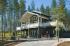 Drevodomy a drevostavby CONUS - Kaskilinna 332